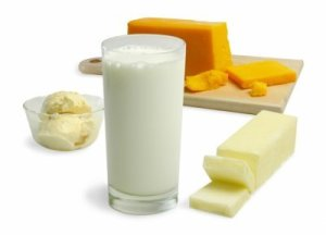 dairy-image1
