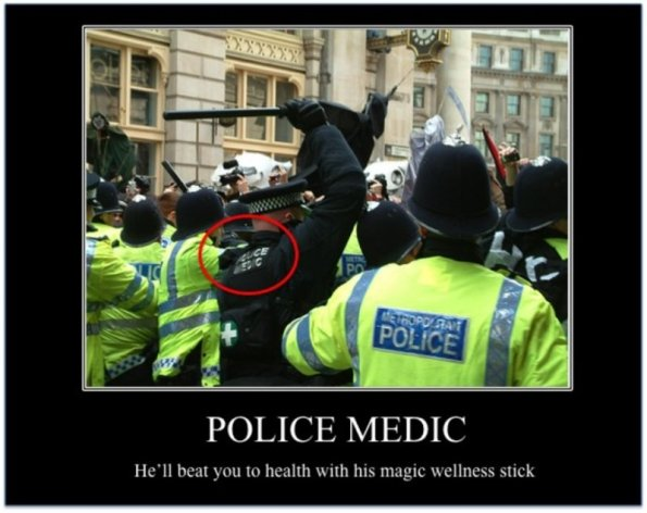 http://www.cslacker.com/images/funny/meme/demotivational/police_medic/